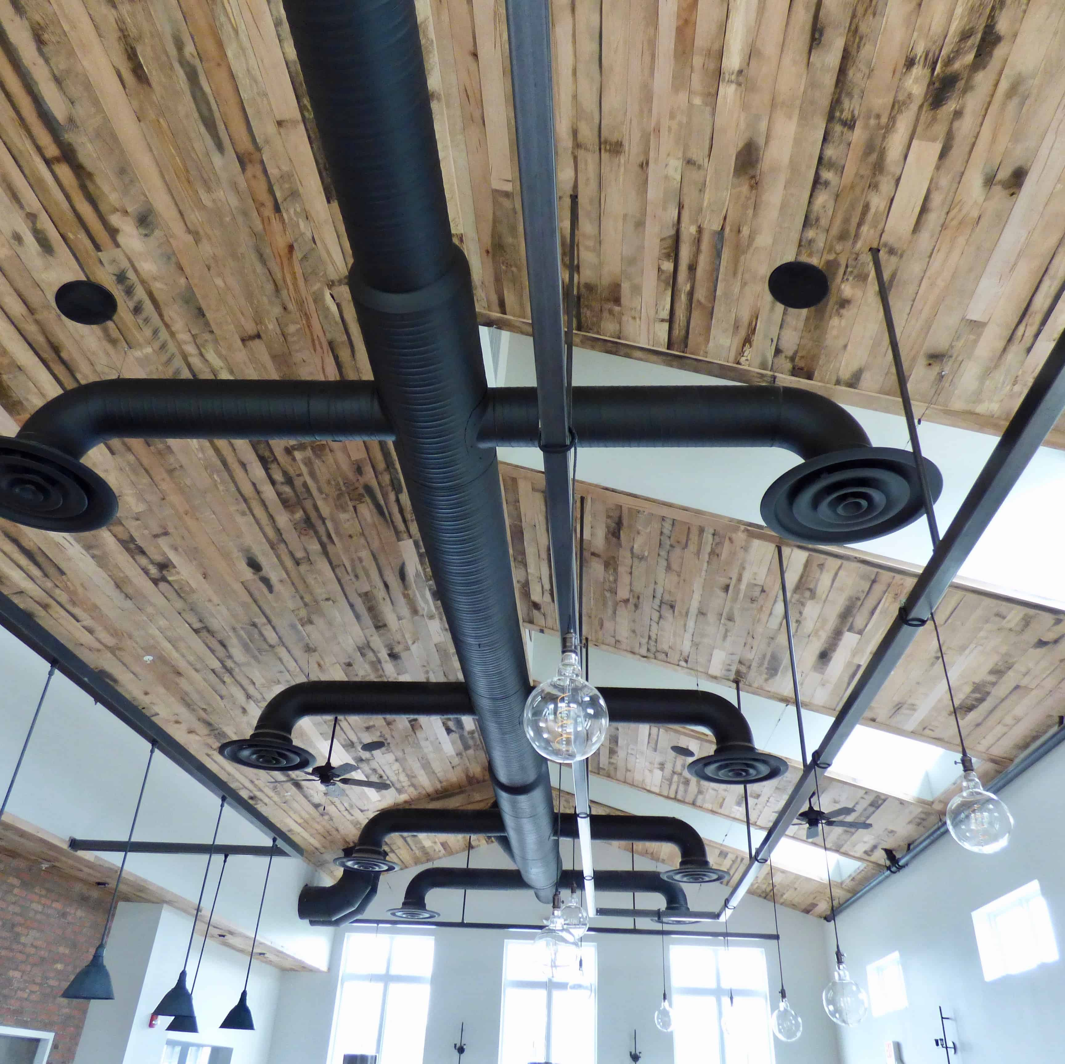 Reclaimed-Mixed-Wood-Ceiling-Beam-House.img