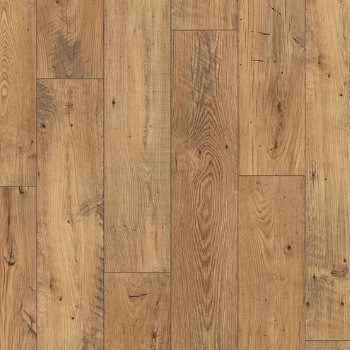 Early American Wood - Chestnut Flooring