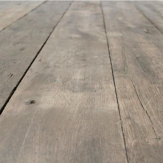 Early American Wood oak floorboards