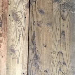 Brown Board flat sawn range