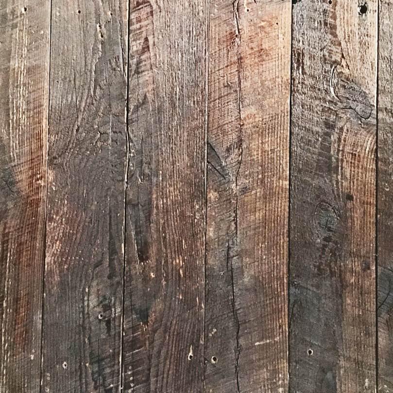 Hadley Plank Finished Flooring
